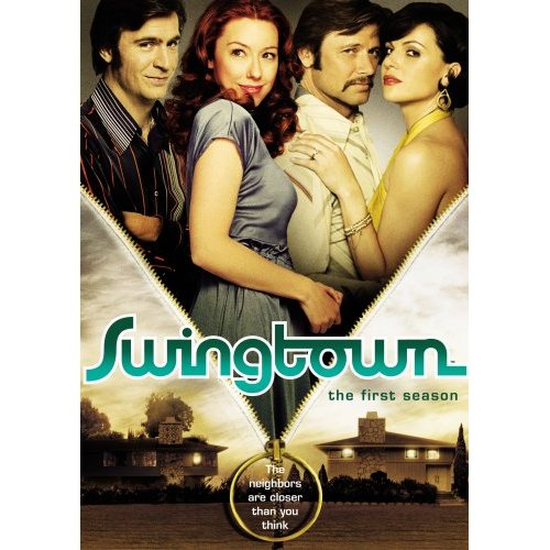swingtowndvd