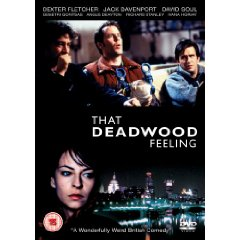 deadwood_dvd