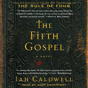 fifth_gospel